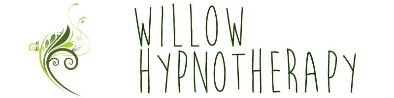 Edinburgh Hypnosis Clinic | Willow Hypnotherapy